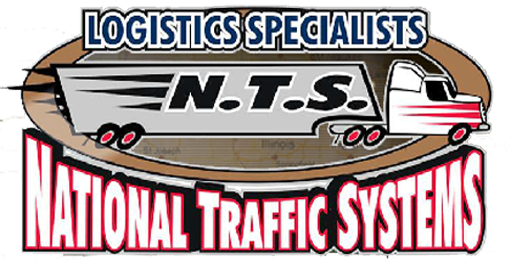 Customers National Traffic Systems Winchester Va